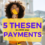 Thesen zu Payment Trends 2022